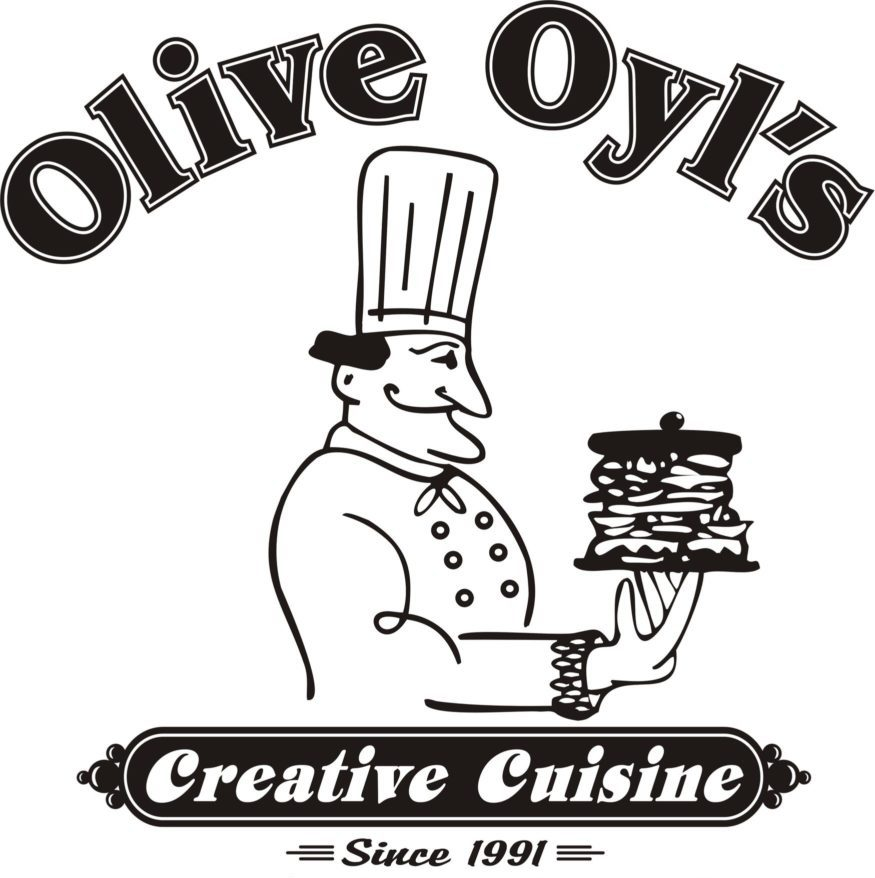 Olive Oyl's - Order Online - Delivery Essex, CT