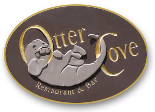 Otter Cove - Order Online - Delivery Old Saybrook, CT