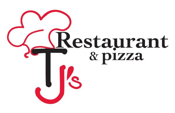TJs Restaurant and Pizza