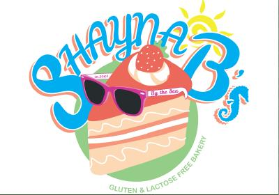 Shayna Bs By The Sea - Order Online - Delivery Old Saybrook, CT