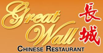Great Wall North Madison