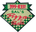 Sals Pizza and Pasta - Order Online - Delivery Old Saybrook, CT