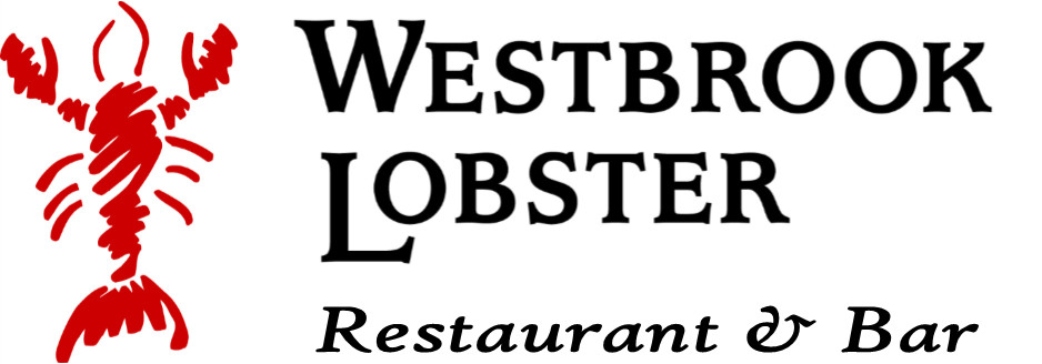 Westbrook Lobster - Order Online - Delivery Clinton, CT
