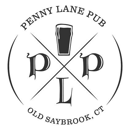 Penny Lane Pub - Order Online - Delivery Old Saybrook, CT