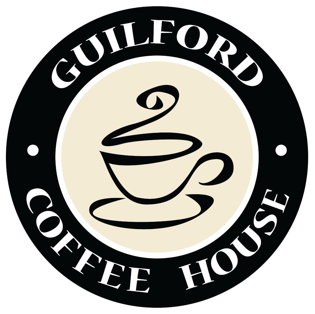 Guilford Coffee House