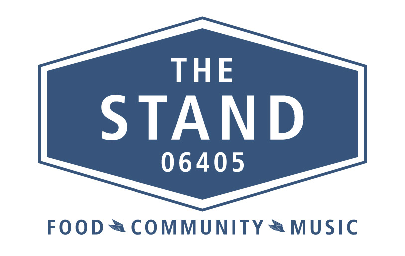 The Stand Branford