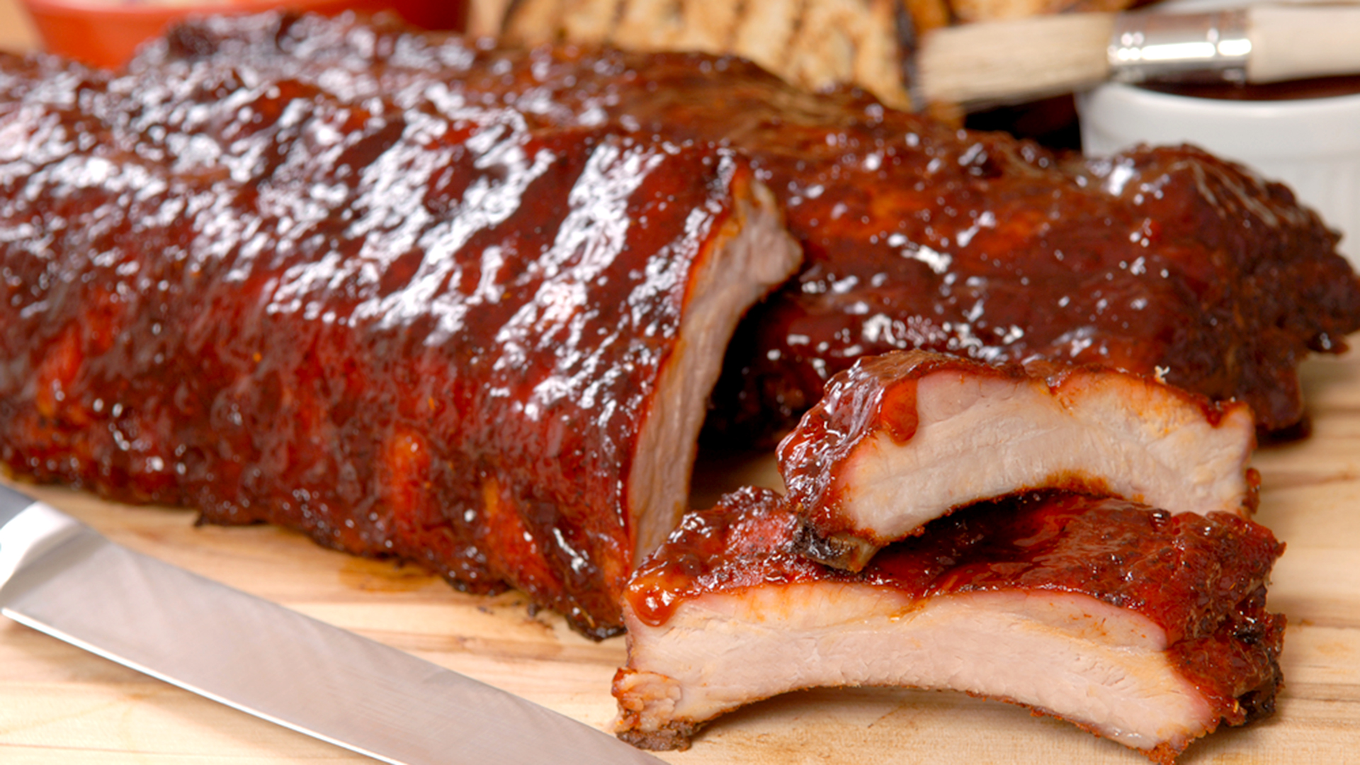 Chesters BBQ Clinton - Order Online - Delivery Clinton, CT