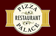 Pizza Palace - Order Online - Delivery Old Saybrook, CT