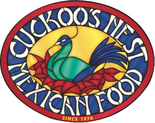 Cuckoos Nest - Order Online - Delivery Old Saybrook, CT
