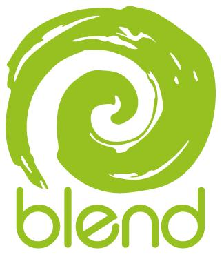 Blend Superfood Cafe - Order Online - Delivery Clinton, CT