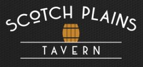 Scotch Plains Tavern - Order Online - Delivery Essex, CT
