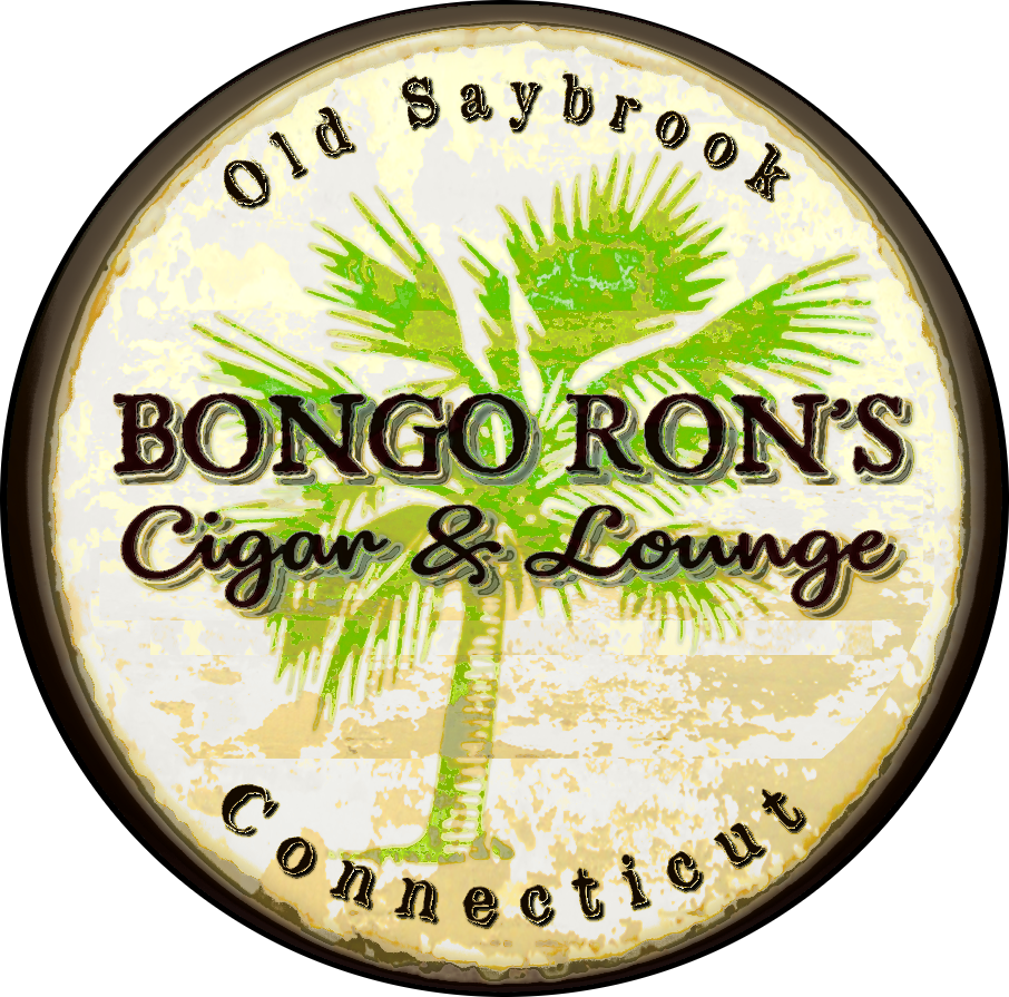 Bongo Rons - Order Online - Delivery Old Saybrook, CT