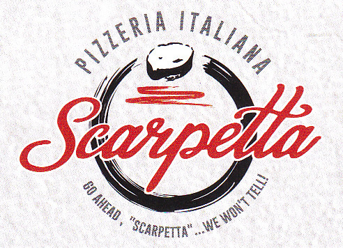 Scarpetta - Order Online - Delivery Old Lyme, CT
