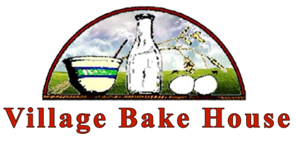 Village Bake House Restaurant Delivery - Order Online - Groton, CT